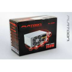 250W WATT PSU POWER SUPPLY PL-9268 G�� KAYNA�I