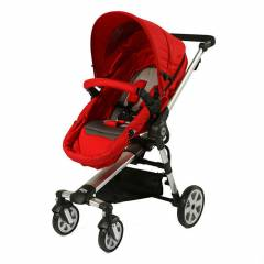 Sunny Baby SB700 Ultima Travel Bebek Arabas�