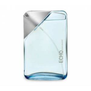 Davidoff Echo Men Edt 100 Ml Erkek Parf�m�