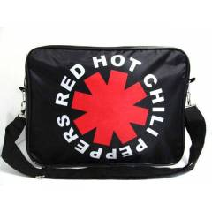 RED HOT CH�L� PEPPERS �ANTA -ROCK METAL