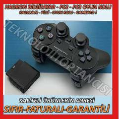 HADRON HD305 WIRELESS GAMEPAD KABLOSUZ OYUN KOLU