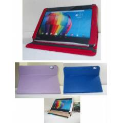 toshiba excite pure at 10 -A  10.1 tablet k�l�f�