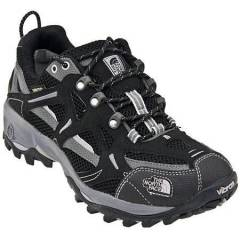 THE NORTH FACE HEDGEHOG GTX XCR AYAKKABI