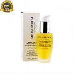 No Inhibition Maracuja Oil Koruyucu Serum 50ml
