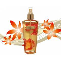 Victoria\'s Secret Body Mist Coconut Passion 250