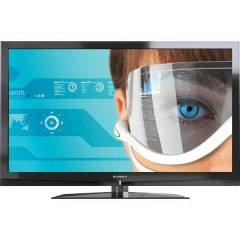 SUNNY 42'' S�MELA FUL  LED TV SMART
