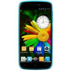 General Mobile Discovery 4gb  S�YAH beyaz