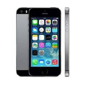 APPLE ME438TU-A iPhone 5S 64GB Uzay Grisi