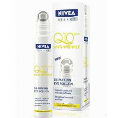 Nivea Q10 Plus G�z Roll-on-10ml