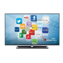 VESTEL 3D SMART 42PF8575 106 EKRAN LED TV 600 HZ