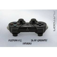 PLAYSTAT�ON 3 / PS 3 ���N BLUETOOTH OYUN KOLU