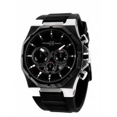 OFFICINA DEL TEMPO New RaceOT1041/1401N Unisex S