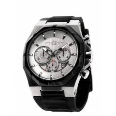 OFFICINA DEL TEMPO New RaceOT1041/1401AN Unisex
