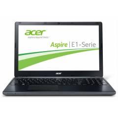 ACER Laptop �5 4200U 4GB 500GB 1GB 8670M 15.6""