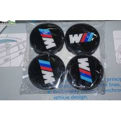 �EL�K JANT G�BE�� BMW M
