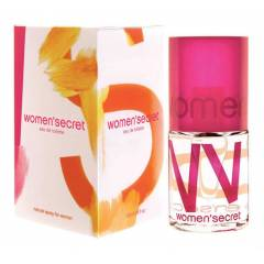 Women Secret Edt Bayan Parf�m 100ml
