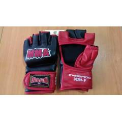 Dragon Mma D�v�� Eldiveni 5 Model S/M Beden