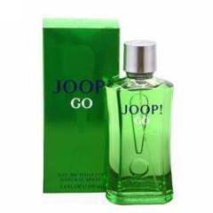 Joop Go 100ml Edt