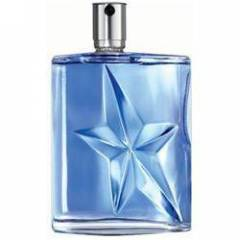 Thierry Mugler Angel Men Refill 100 Ml Erkek Par