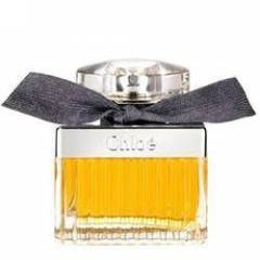 Chloe Intense Edp 50 Ml Bayan Parf�m