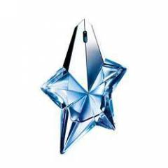 Thierry Mugler Angel Edp Star Spray 50 ml