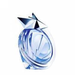 Thierry Mugler Angel 80 ml Edt Bayan Parf�m