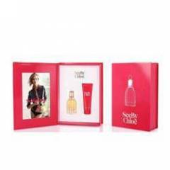 Chloe See By Chloe Bayan Edp 75 Ml Set