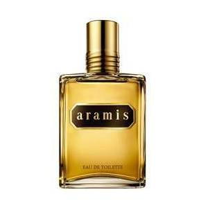 Aramis Edc Natural Spray 110 Ml Erkek Parf�m