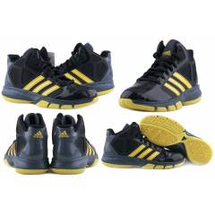 Adidas Cross Em Basketbol Ayakkab�s� G65749 42,5