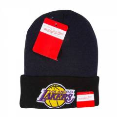 NBA L.A. LAKERS BERE