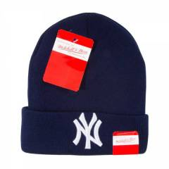 NBA-MLB N.Y. YANKEES BERE