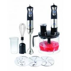 Blue house BH5550BS MULTI BLENDER