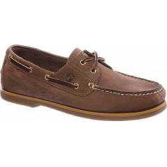 LUMBERJACK 140603H01 BROWN 46 NUMARA