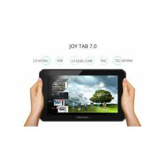 Piranha Joy Tab 7.0 Tablet PC