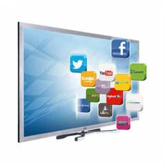 VESTEL 3D SMART 42PF9060 UYDULU 600HZ LED TV