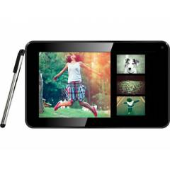 Casper Via CTA 07-11 16GB 7'' TABLET PC