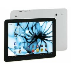 Casper Via CTA E10 16GB 3G 10'' TABLET PC