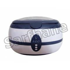 Ultrasonik Temizleyici - Ultrasonic Cleaner-B800