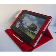 Polypad 1010 IPS 8GB 10.1i stantl� TABLET KILIFI