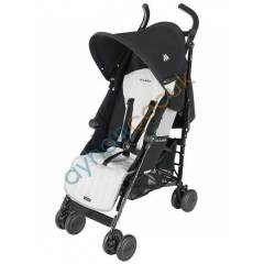 Maclaren Quest Baston Bebek Arabas� Puset New