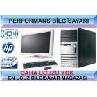 HP DC7700P ��FT �EK�RDEK ��LEMC� FULL S�STEM