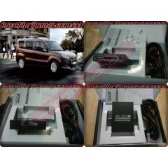 F�AT DOBLO 2011-2013 Orjinal TEYP USB/SD/AUX