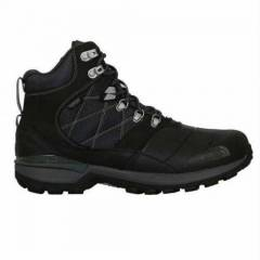 THE NORTH FACE ERKEK BOT A1KRWL4