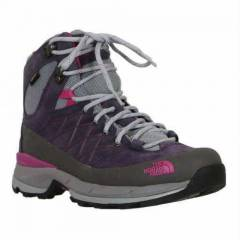THE NORTH FACE BAYAN BOT A4VXB6N