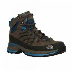 THE NORTH FACE BAYAN BOT A4VXG5M