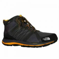 THE NORTH FACE ERKEK BOT A6N9F74