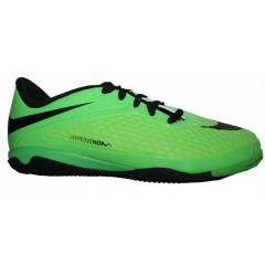 NIKE 599811 303 GS AYK HYPERVENOM PHELON TF IC