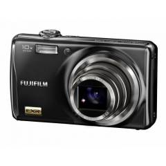 FINEPIX F80EXR + 8GB Class10 Kart (Outlet �r�n)