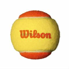 WILSON WRT137200 STARTER GAME 12 L� TEN�S TOPU