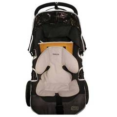 Sunshine Kids Soft Ride Bebek Yast���